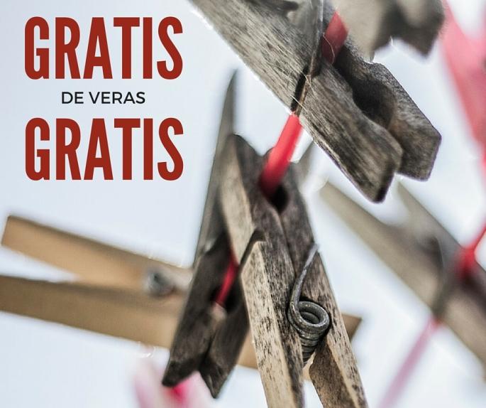 GRATIS (1).jpg
