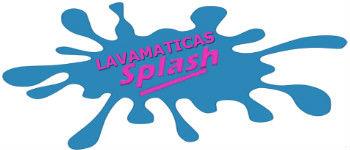 Lavamatica Soler, Splash